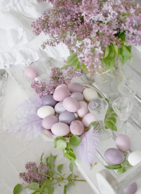 Adorable-Pastel-Easter-Decor-12.