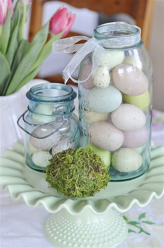 Adorable-Pastel-Easter-Decor-19.