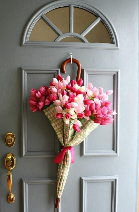 Awesome-Spring-And-Easter-Ideas-to-Spruce-Up-Your-Porch.