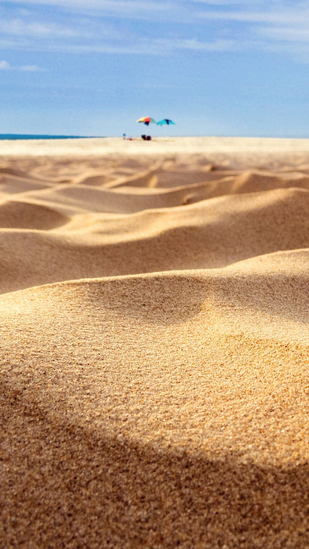 Beach-Sand-Closeup-Holiday-iPhone-6-Plus-HD-Wallpaper.