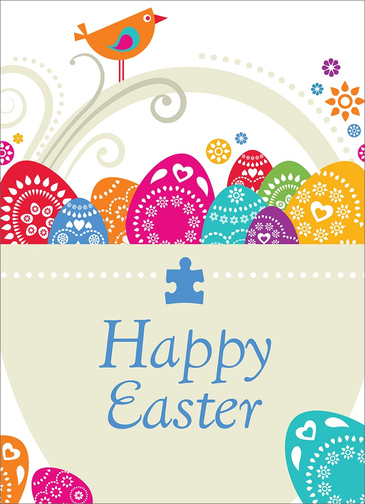 CD3636_easter-greeting-cards.