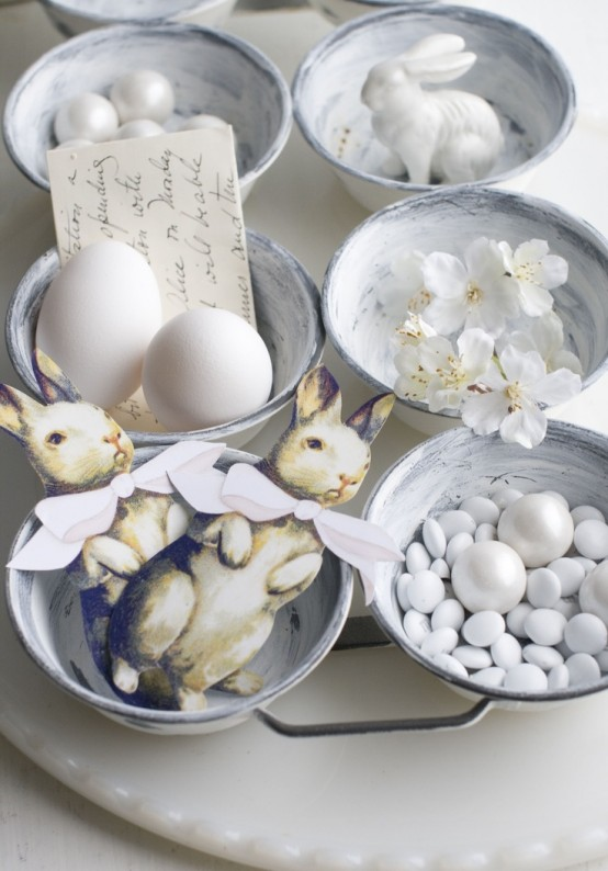 Classy-Vintage-Easter-Decor-10.