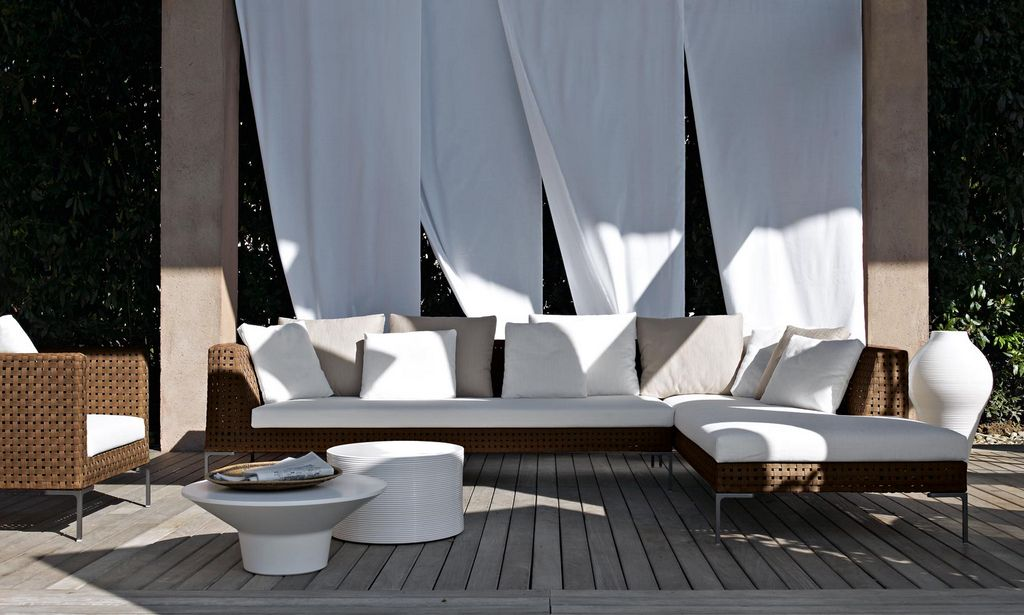 Contemporary-Patio-Furniture-modern-contemporary-outdoor-furniture-design-2.