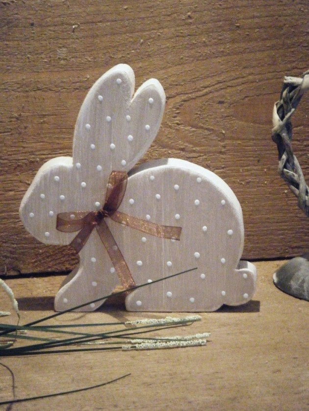 Creative-DIY-Easter-Bunny-Decorations.