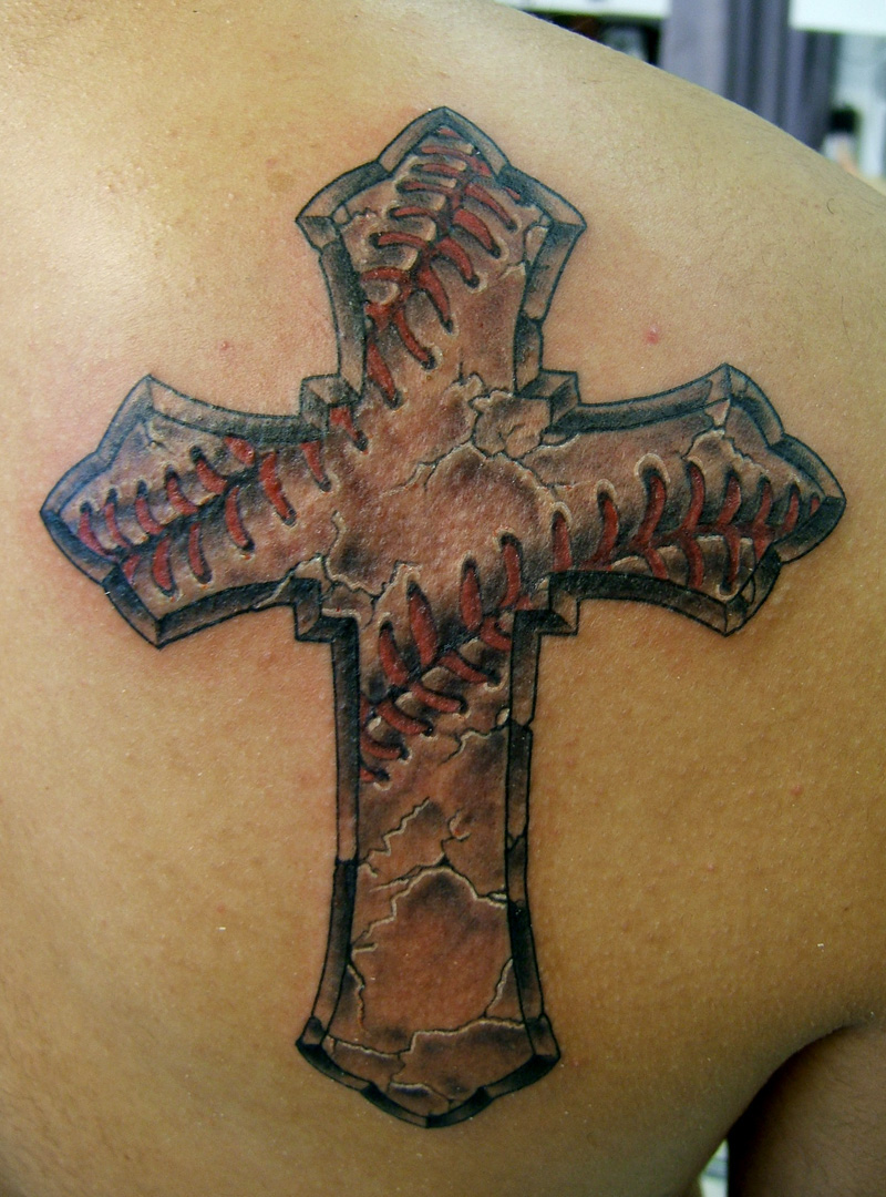Cross-Tattoos-13.