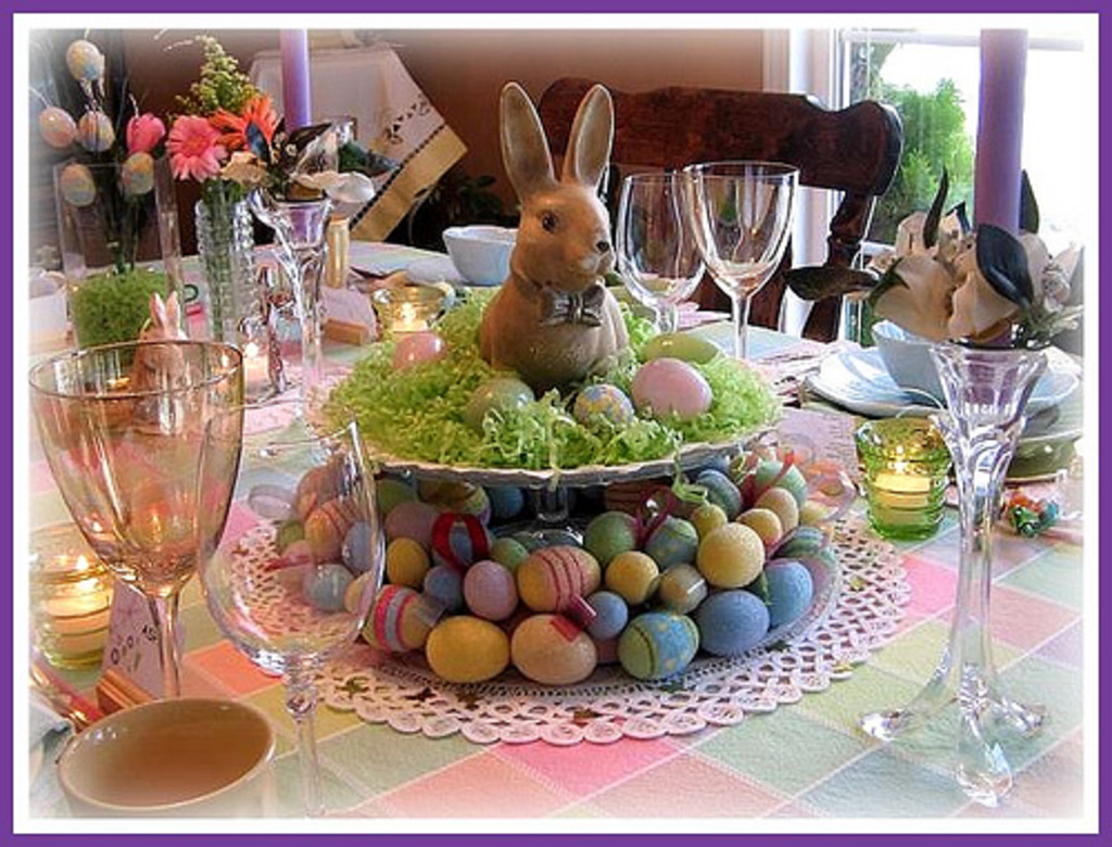 DECORATE-YOUR-HOME-FOR-EASTER1.