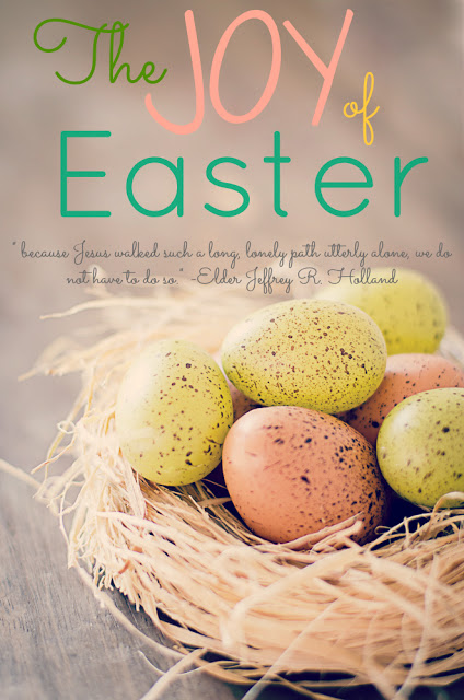 Easter-Quotes-With-Images-7.