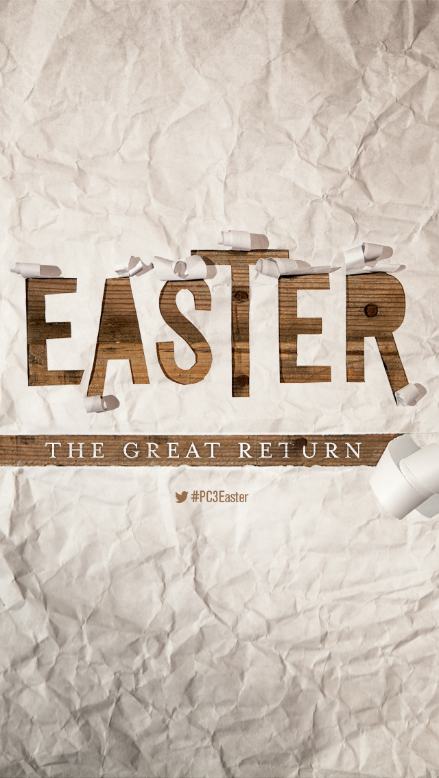 Easter-The-Great-Return.