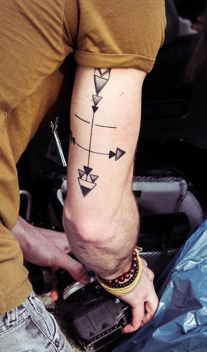 Geometric-Tattoo-Ideas-18.