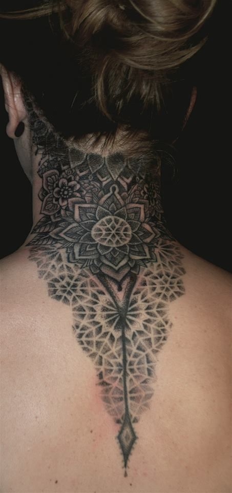 Geometric-Tattoo-Ideas-49.