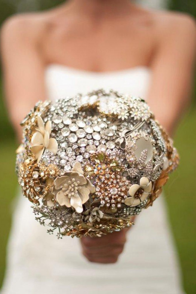 Large_Domed_Bouquet_7