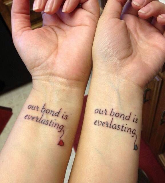 Mother-and-Daughter-Tattoos-Pinterest.