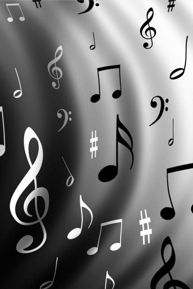 73 Music Iphone Wallpapers For The Music Lovers Godfather Style