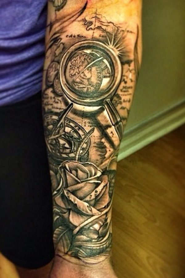 Sleeve-tattoo-Ideas-2