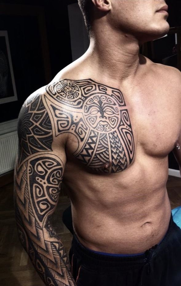 Sleeve-tattoo-Ideas-31