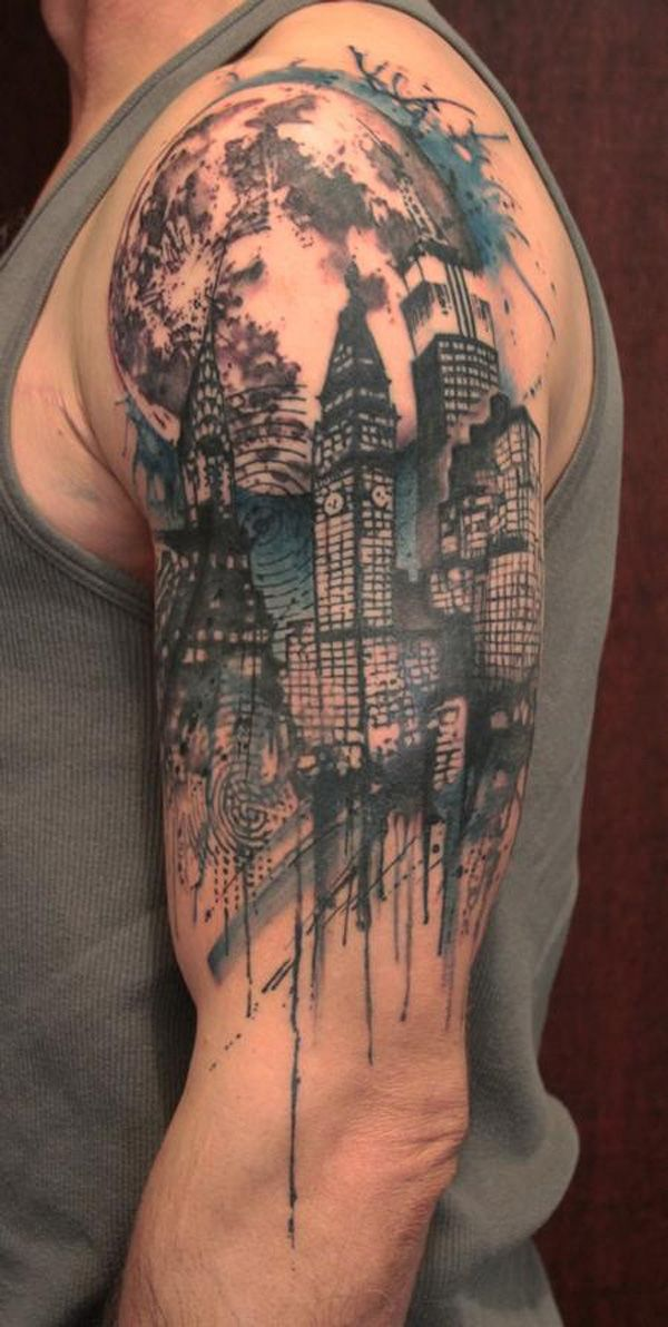 Sleeve-tattoo-Ideas-4.