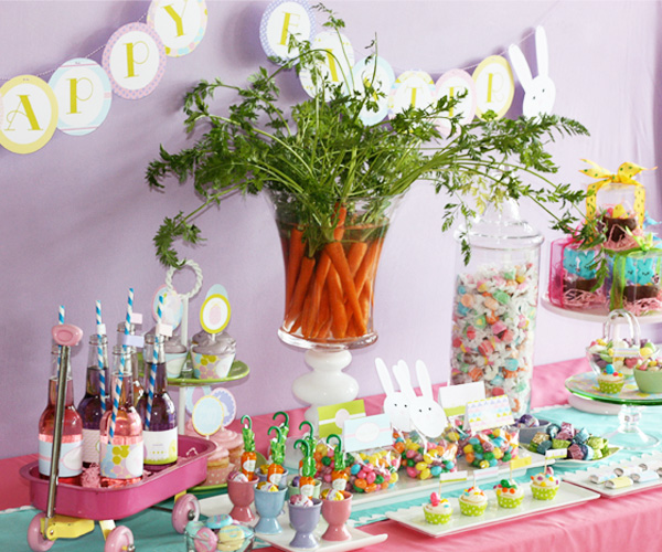 Sweet-Treats-Table.