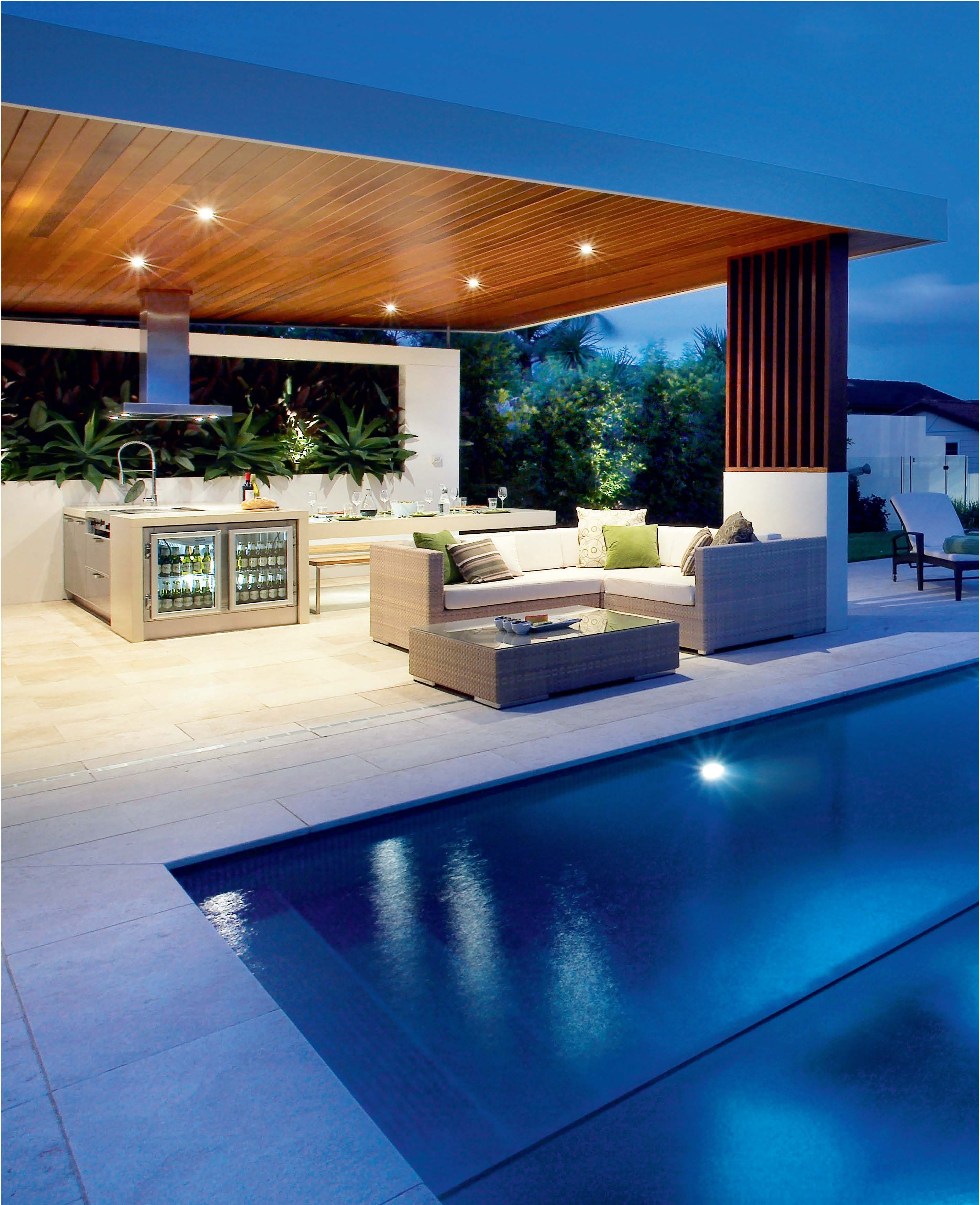 Sydney-Living-Pools-Outdoor-Design-No.2.