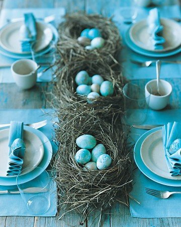 Tablescapes-for-Easter-17.