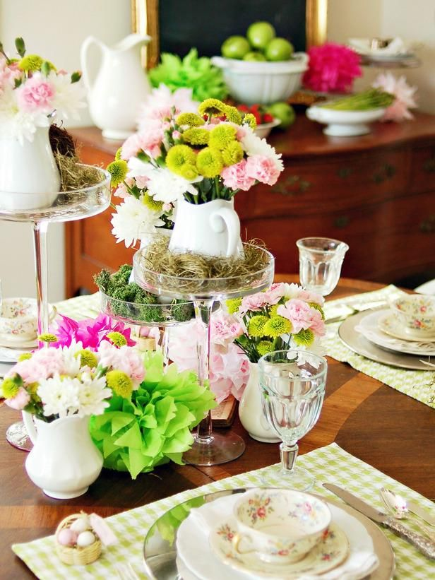 Tablescapes-for-Easter-35.
