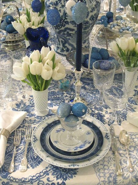 Tablescapes-for-Easter-4.