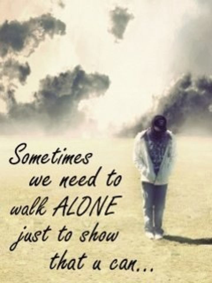 alone_in_the_world_quotes