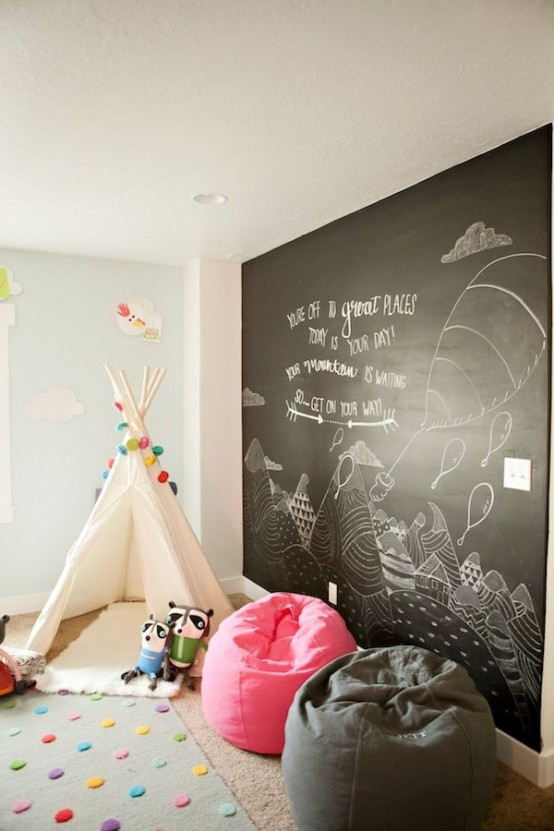awesome-chalkboard-decor-ideas-for-kids-rooms-3-554x831.
