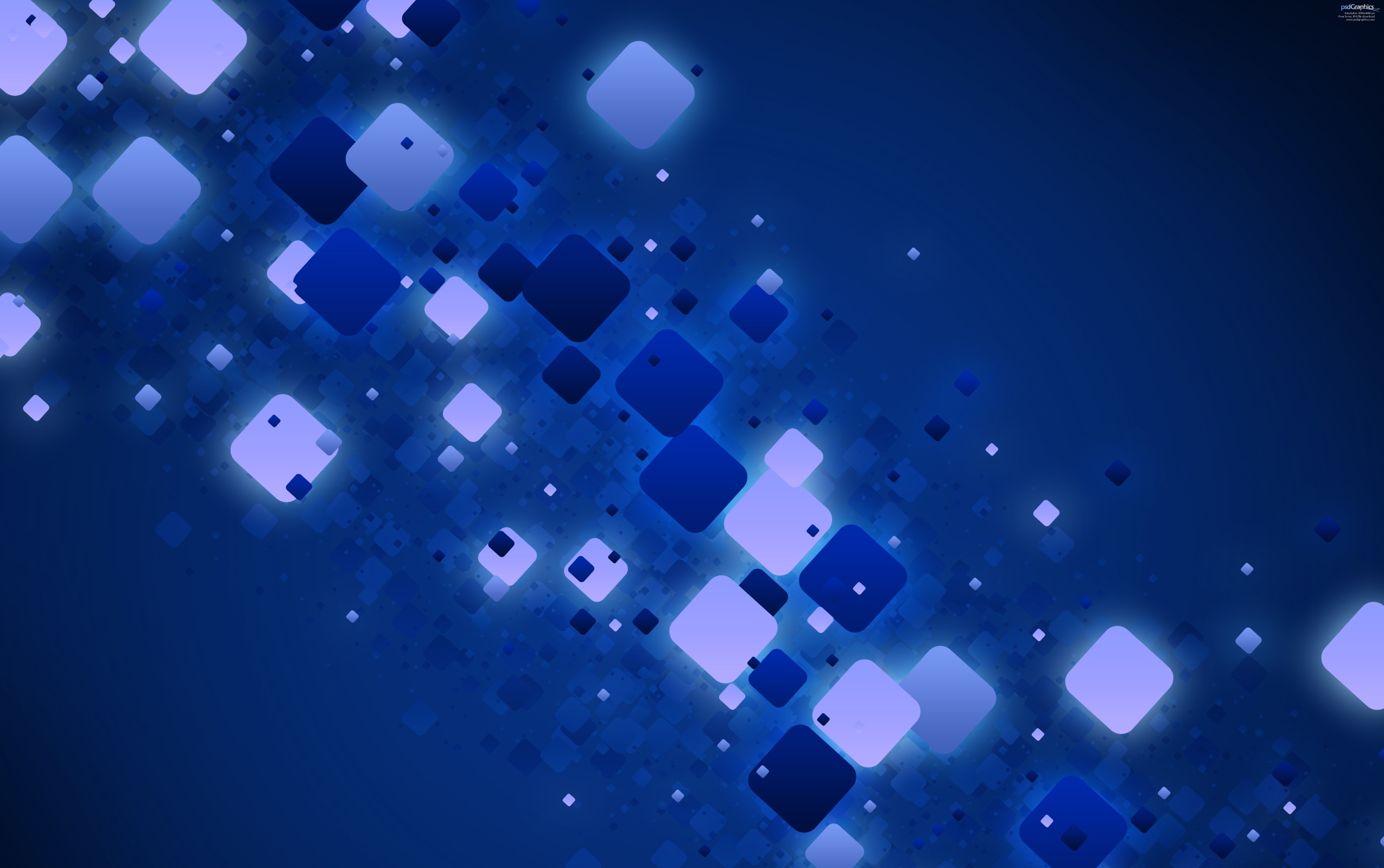 blue_abstract_light_3d_background (1)