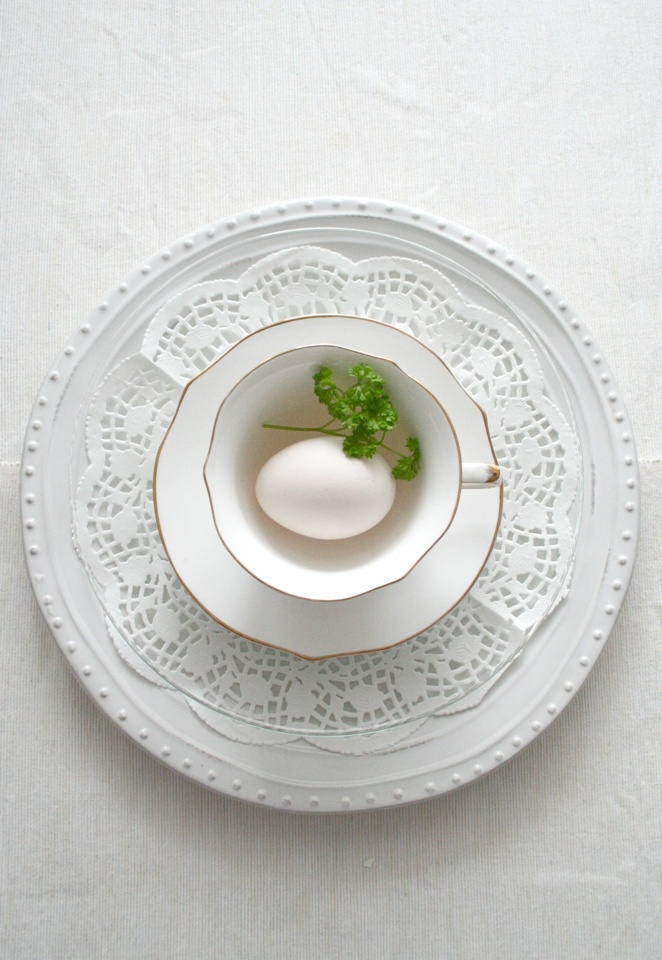 cool-minimalist-easter-decor-ideas-