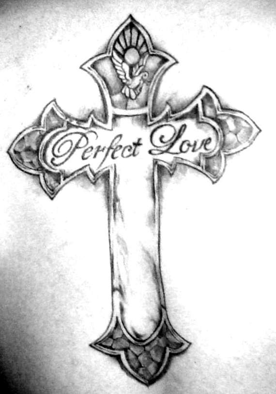 cross-tattoos-5 (1)