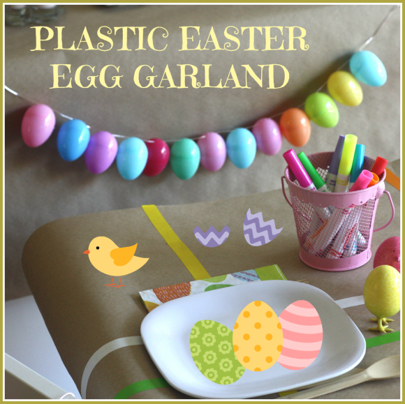 diy-easter-decorations.p