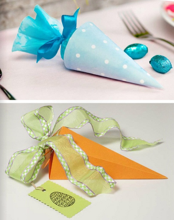 diy-easy-easter-treat-bags-candy-carrot-paper-gift-easter-gifts-ideas