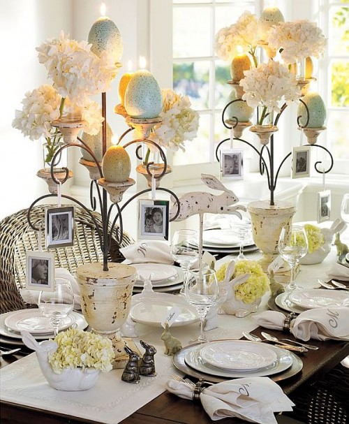 easter-decor-ideas-100-5