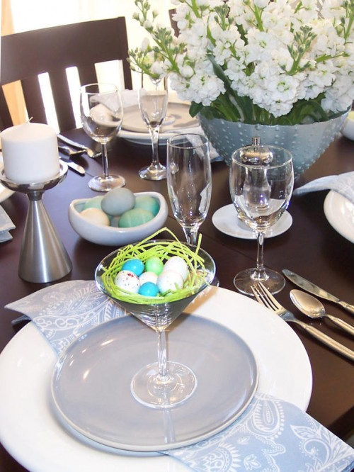 easter-decor-ideas-8