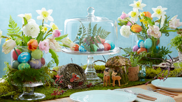 easter-table-decorations-