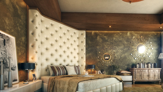 luxurious-bedroom1.