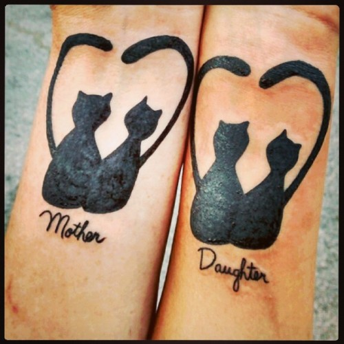 mother-daughter-tattoo_55.
