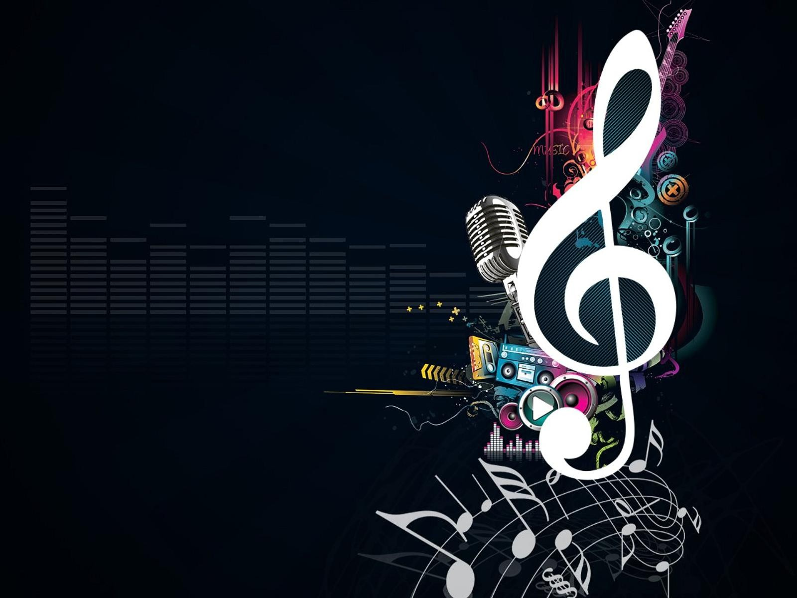 music-wallpapers-3.