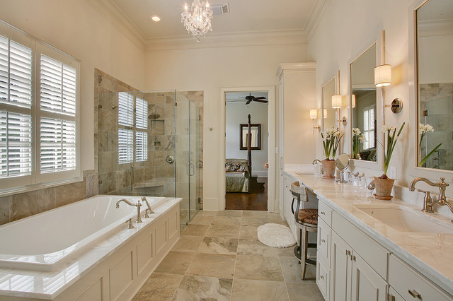 perfect-traditional-master-bathroom-designs-with-post-from-historic-master-bath-remodel-west-chester-pa-traditional.
