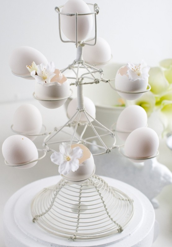 refined-white-easter-decor-ideas-9-