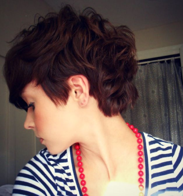 short-messy-curly-wavy-pixie-haircut.