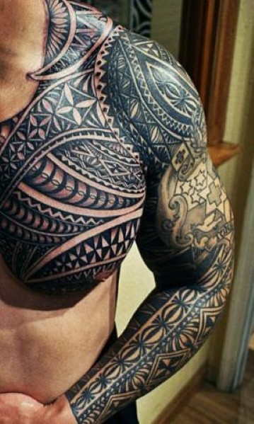 sleeve-tattoo-ideas-for-guys.