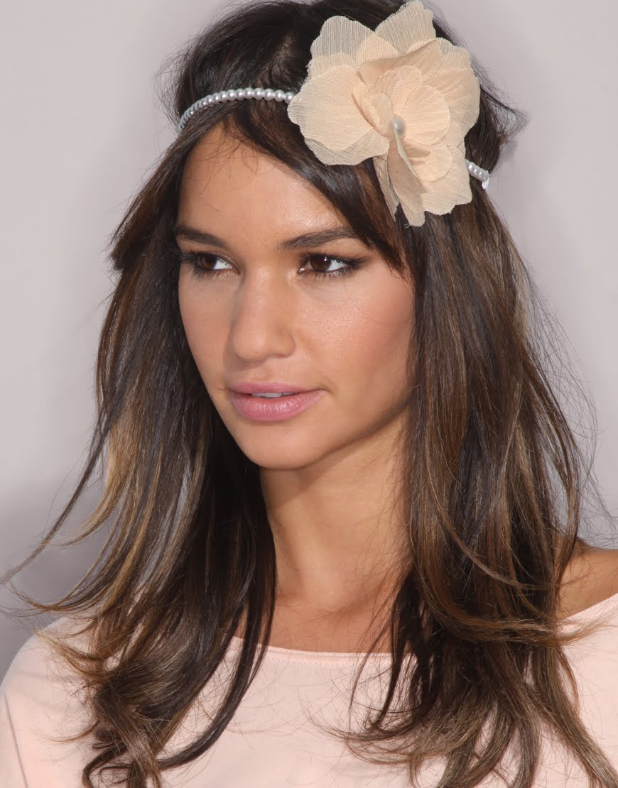 tulle-flowers-on-pearl-headband.