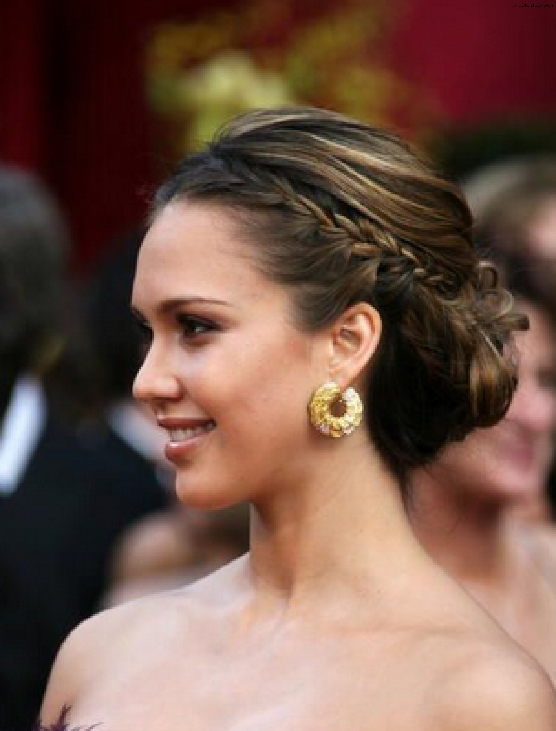 updo-hairstyles-for-short-to-medium-hair.