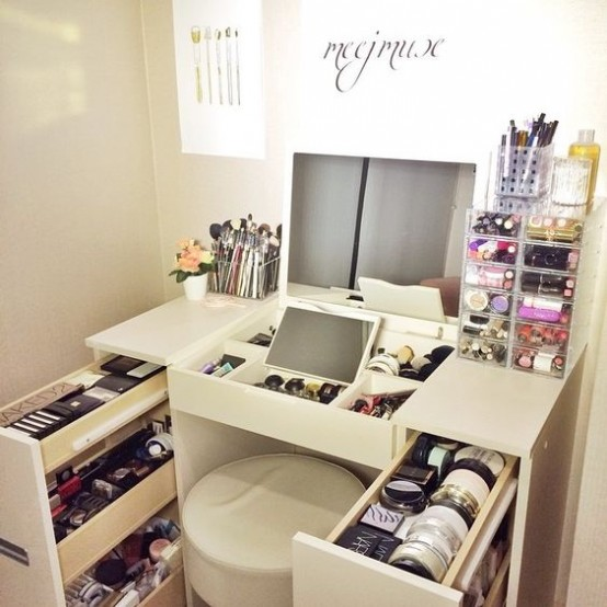ways-to-organize-your-makeup-and-beauty-products-like-a-pro-