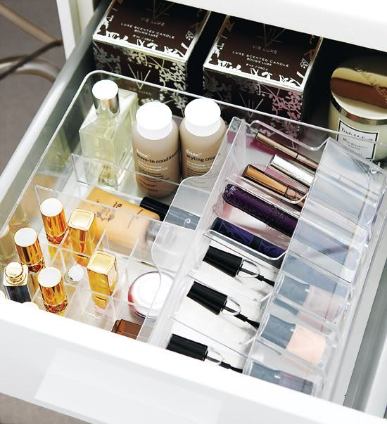 ways-to-organize-your-makeup-and-beauty-products-like-a-pro-33.