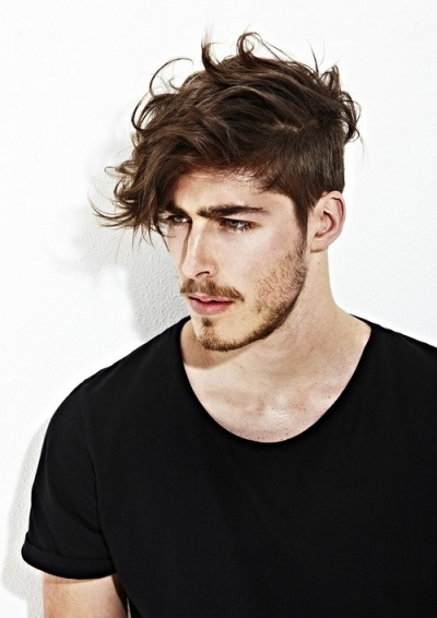 What-every-man-should-know-before-haircut-15.