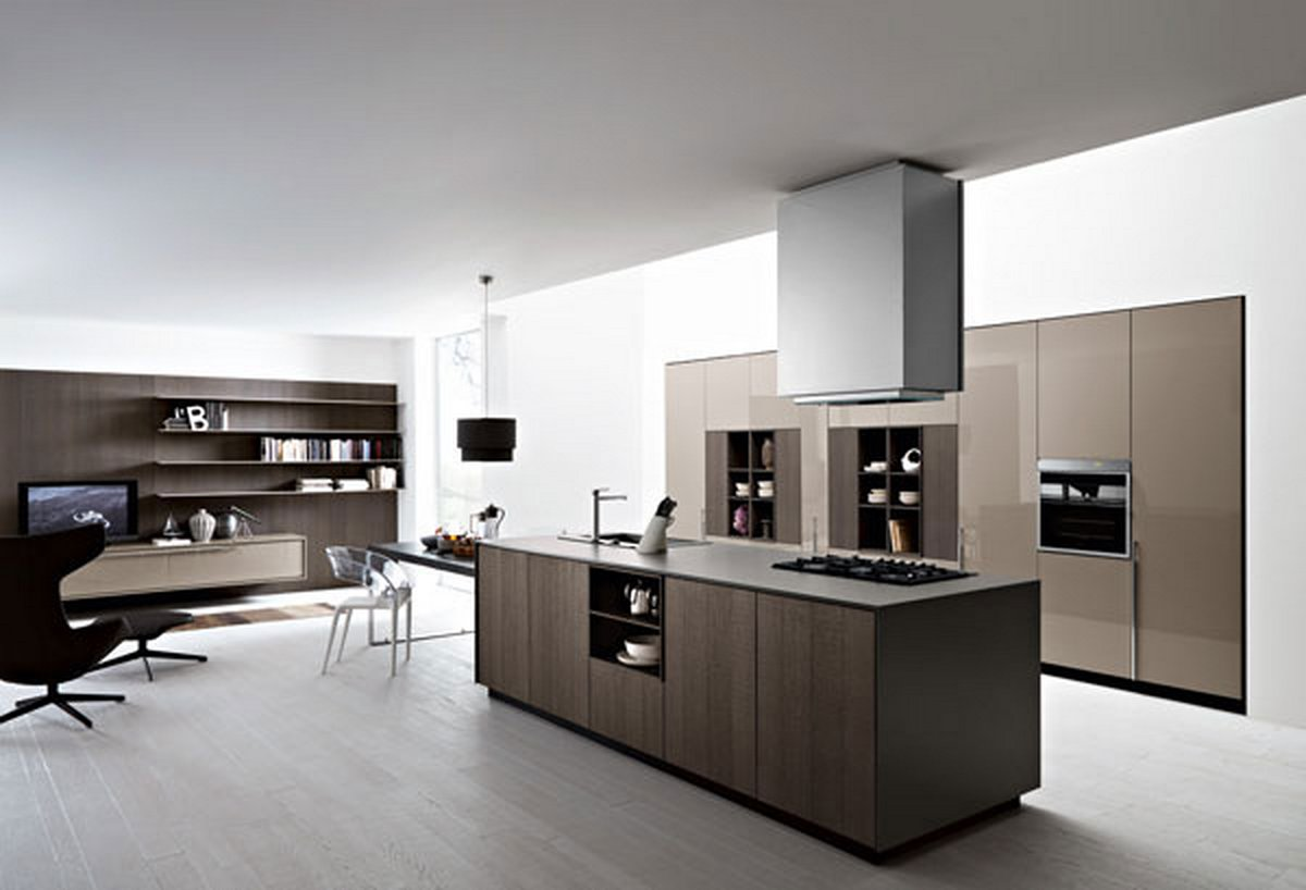 minimalist-kitchen-design-intersting-minimalist-kitchen-suggestions-picture-newest-compilation