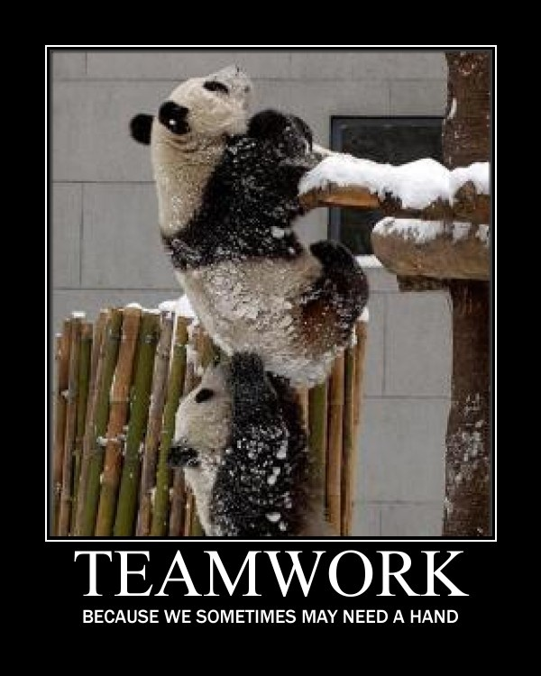 teamwork-quotes-23.