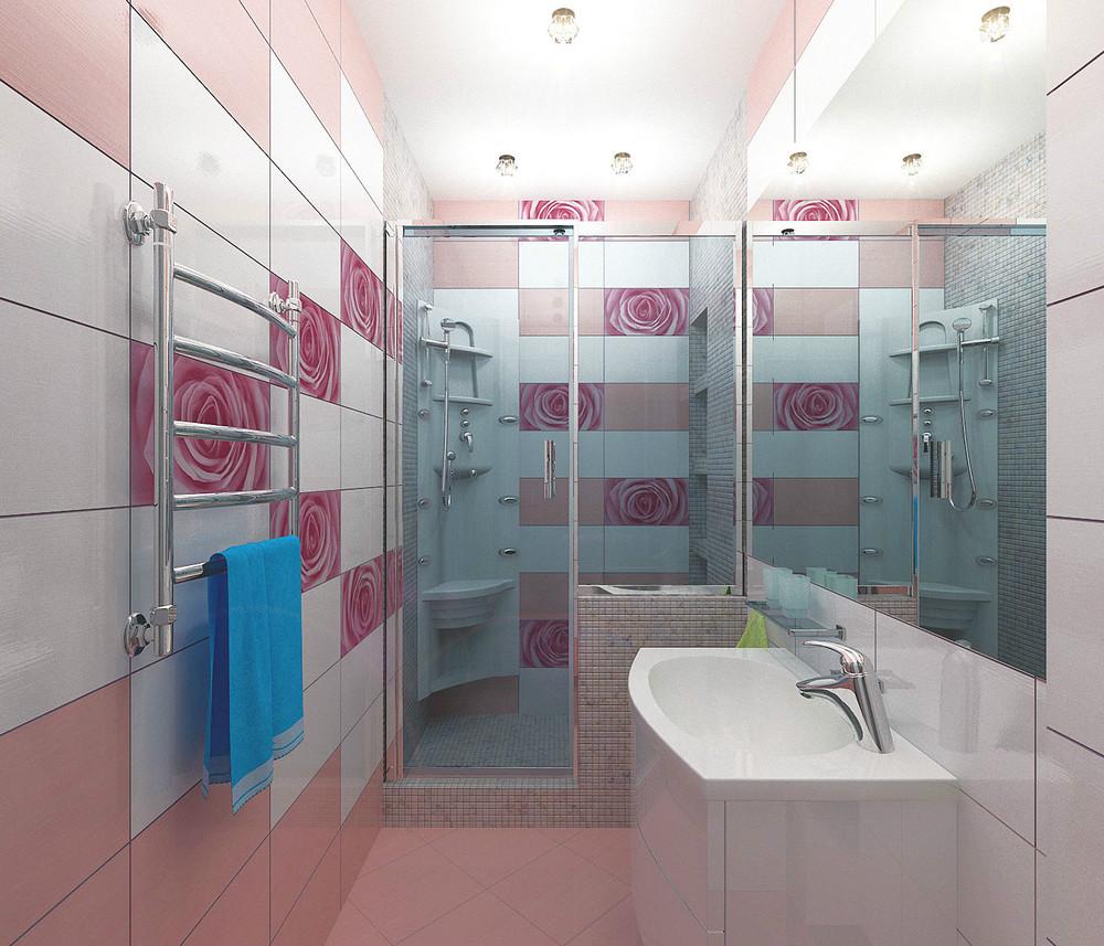 23-Feminine-bathroom.